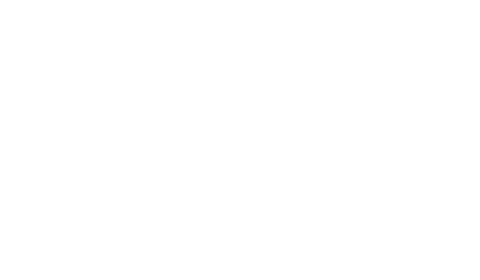 ACE Member Certification