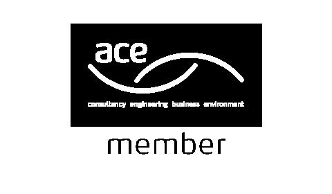 ACE Member Certification