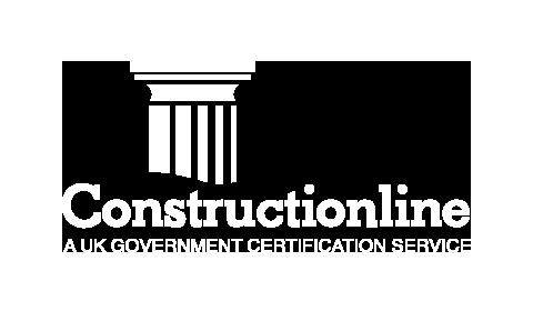 Constructionline Certification