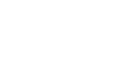 QMS ISO 14001 Certification