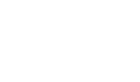 QMS ISO 9001 Certification