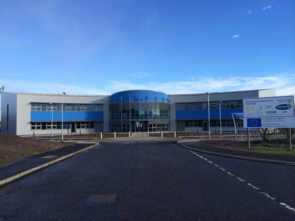 Consett-Business-Park