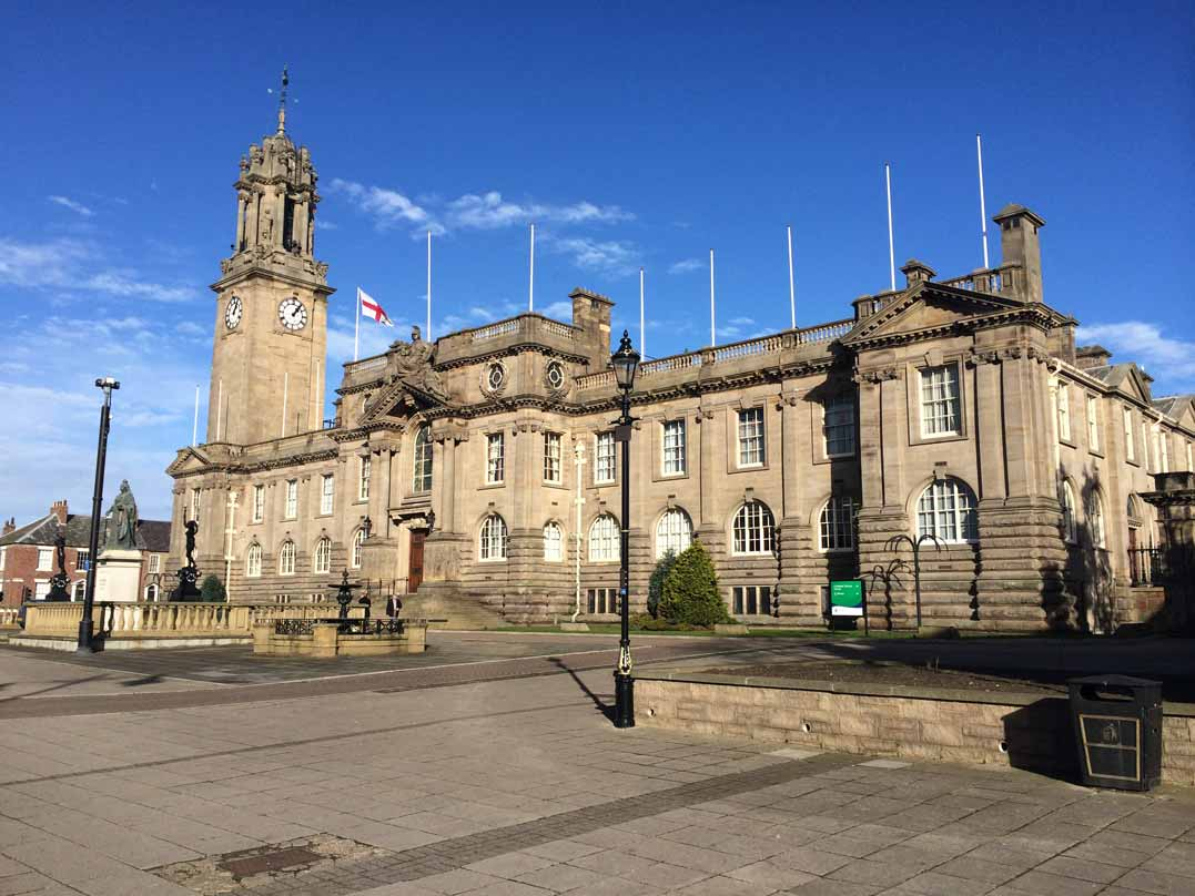 South_Tyneside_Town_Hall
