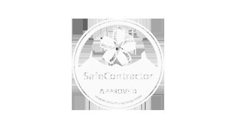 SAFE Contractor Logo copy