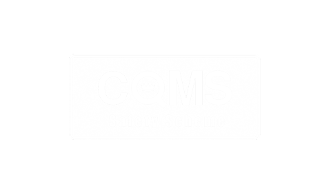 SQMS safety