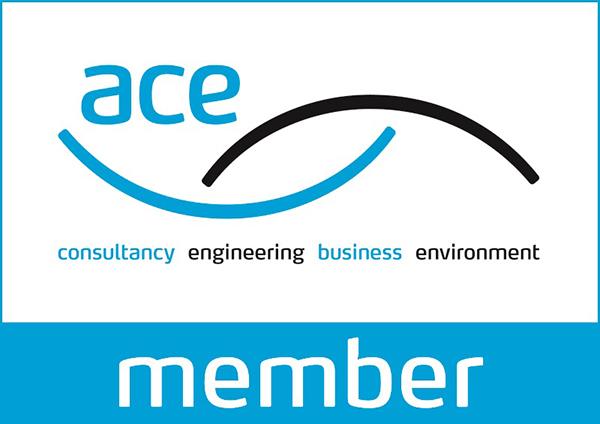ACE-Members-Logo-Colour