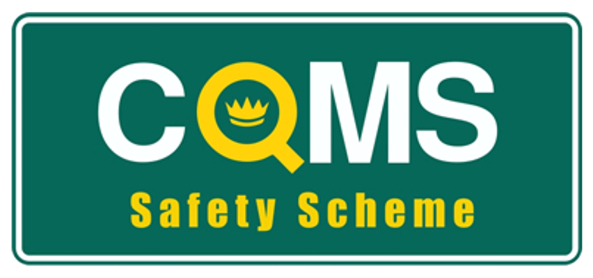 CQMS-Logo-Colour