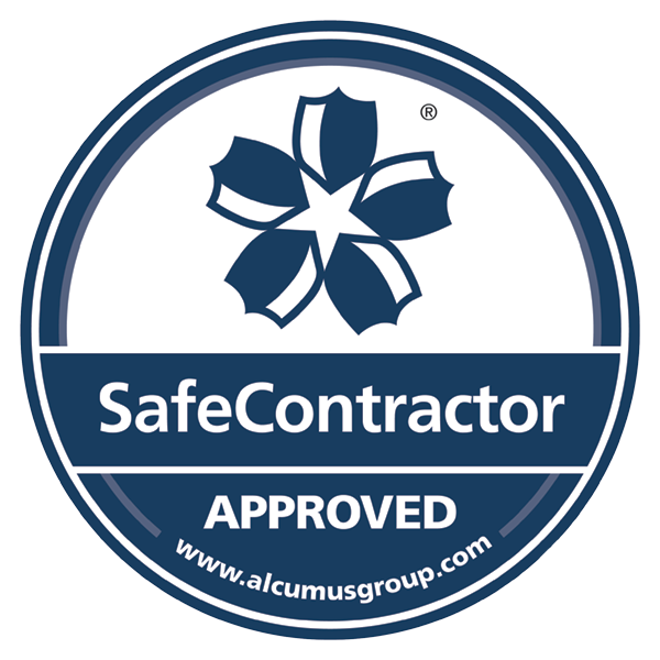 SafeContractor-Logo-Colour