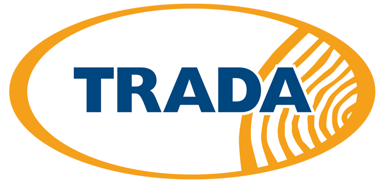 Trada-Logo-Colour