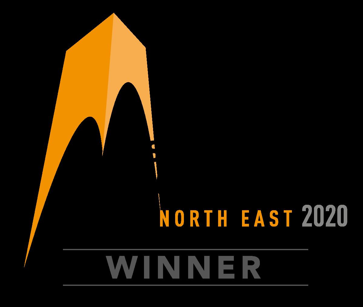 NEPA-2020_WINNER
